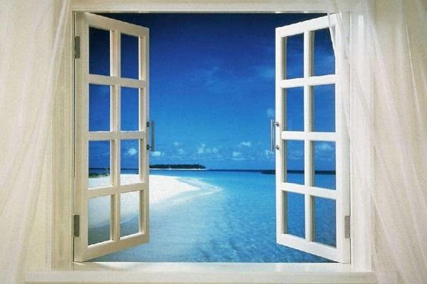 ventana-aislamiento